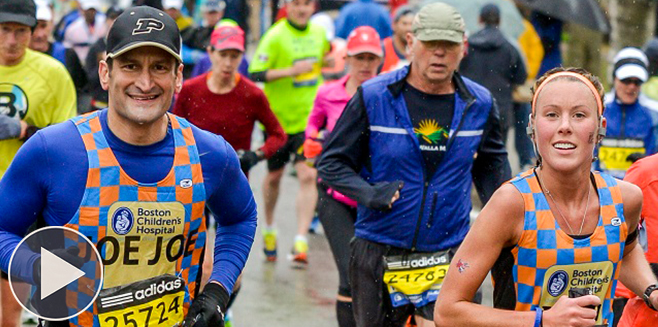Boston_Marathon_2016_Main_Photo2.png